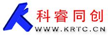 北京科睿同创机电设备有限公司