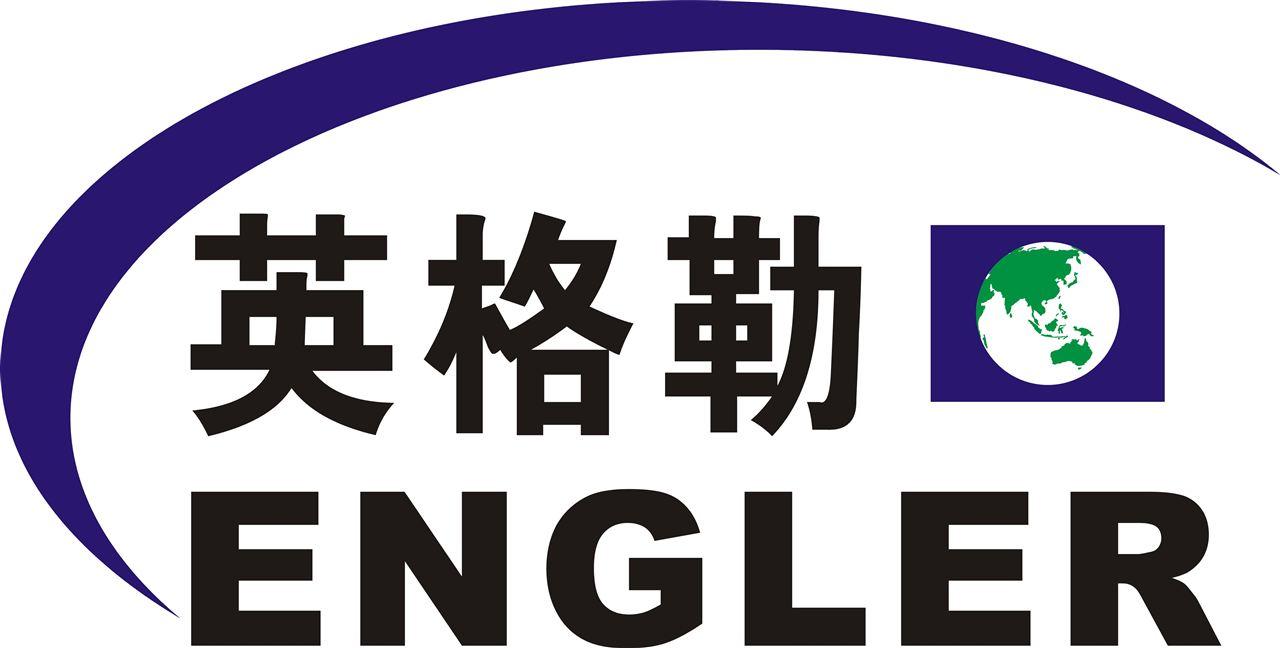 logo 标识 标志 设计 图标 1280_648
