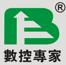 浙江北一机电有限乐虎游戏官网