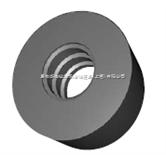 DryLin® - 梯形导向螺母