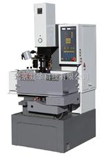 MP25I数控电火花磨片机