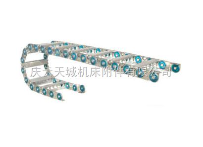 庆云天城供应TLG型银星护板