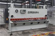 液压剪板机 二手液压剪板机 价格 液压闸式剪板机 厂