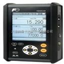 日本富士FSC便携式超声波流量计 进口超声波流量计总代理