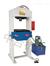 供应YQ32-100T框架式液压机 专业生产 品质保障】