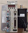 安川SGMGH-20ACA6C+SGDM-20ADA伺服(全新原装)