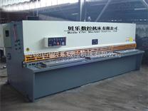供应剪板机   液压摆式剪板机  品质保证