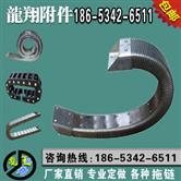 机床金属软管,不锈钢金属软管,包塑金属软管,金属软管接头,矩形金属软管