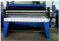 乌鲁木齐卷板机 自动卷板机 机械卷板机 小型卷板机价格