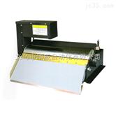 义乌市华威机床附件CF系列磁性分离装置磁性分离器