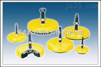 S78系列机床减震垫铁(高档型)