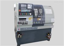 杭州热销高速微型数控车床J32仪表车床换代品