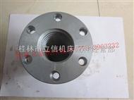 GL2-X356  X33315 工作台螺母