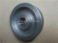 GL2-X356  X32012 锌合金蜗轮