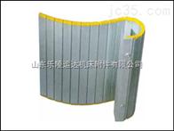 山东铝型材防护罩
