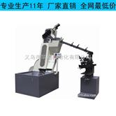 义乌华威专业生产 无心磨床送料机 提升式送料机 欢迎选购
