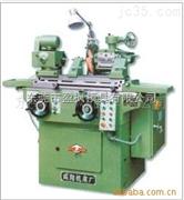 咸阳188bet厂2M9120A多用磨床、MA6025万能工具磨床