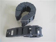 塑料拖链,钢铝拖链,工程塑料拖链,钢制拖链,全封闭拖链,桥式拖链