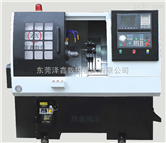CNC数控车床 ZX-36/46