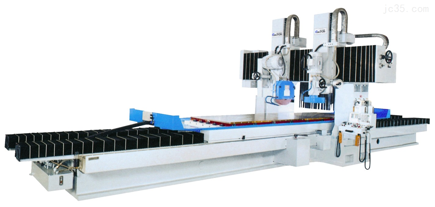 龙门导轨磨床厂家|龙门导轨磨床价格|高精度导轨磨床