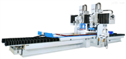 龙门导轨平面磨床|高精密级导轨磨床|日本构造导轨磨床