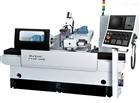 FX32P-50NC/CNC数控外圆磨床