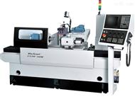 FX32P-50NC/CNC數控外圓磨床
