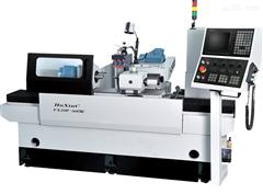 FX32P-50CNC高精度外圆磨床