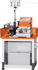 FX-03外徑研磨機