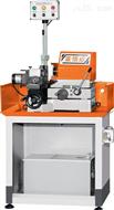 FX-03精密微小外径研磨机