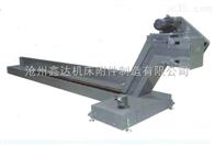 XDSLB系列双链板复合式排屑机