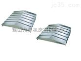 防城港钢板不锈钢防护罩新产品,贵港机床钢板防护罩资讯