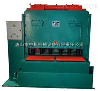 剪切厚度30mm-120mm重型液压剪板机