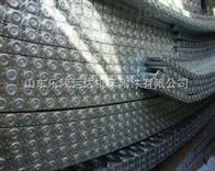 北京钢制拖链型号,北京钢制拖链参数