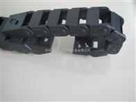 机床拖链厂家,工程塑料拖链,线缆拖链,全封(半封)闭式拖链,桥式拖链,