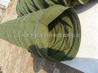 通风软连接,颗粒输送软连接,水泥散装袋,方形伸缩软连接
