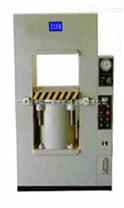 GTK框式油压机