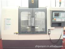 VM650直销多功能立式加工中心VM650