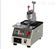 光纤研磨机 研磨机