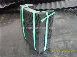 升降机防尘罩-手工制作