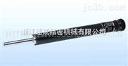 RB-2430-液压阻尼器