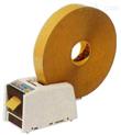 HONGJIN胶纸切割机RT-7000