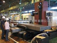 济南供应钢板防护罩,济南钢板防护罩价格,济南钢板防护罩厂