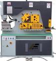30型液压冲剪机,Q35Y-30型液压多功能冲剪机