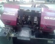 武汉锯力煌锯床GZK4028