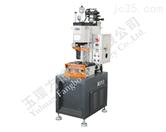 台州液压机厂 玉环方博液压机