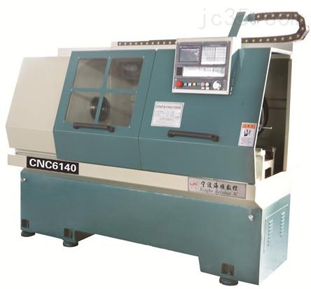 CNC6140-1000数控车床,CNC数控车床