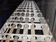 液压管钢制拖链,液压管钢制拖链厂