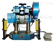 JD系列光栅保护型电动冲床 铝合金电动冲床