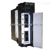 SST-PB3-CLX-RLL模块
